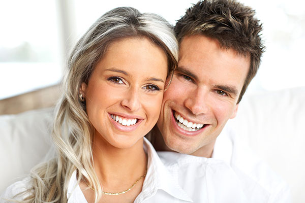 Teeth Whitening Clinton Township, MI